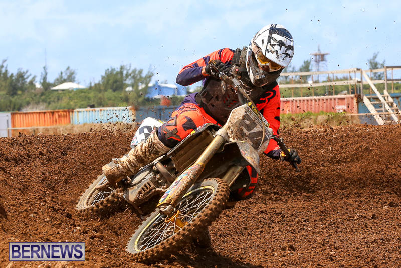 Motocross-Bermuda-April-23-2017-62