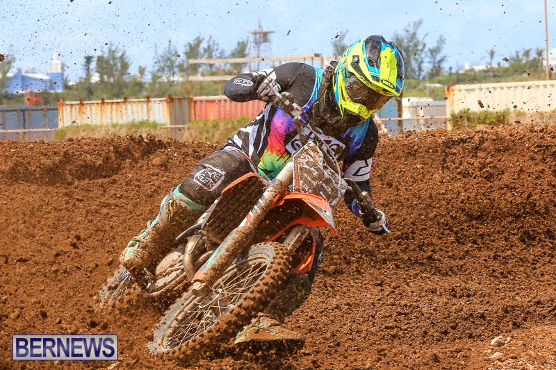 Motocross-Bermuda-April-23-2017-64