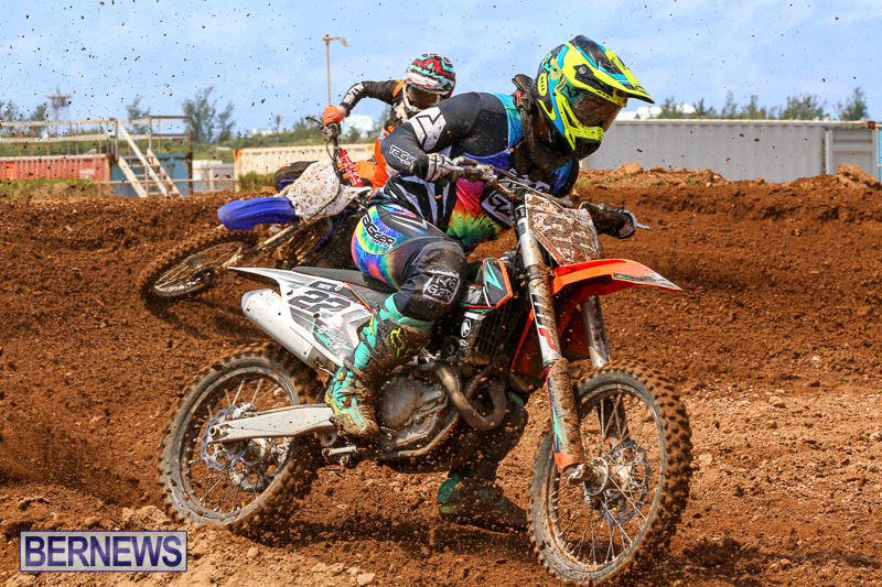 Motocross-Bermuda-April-23-2017-65
