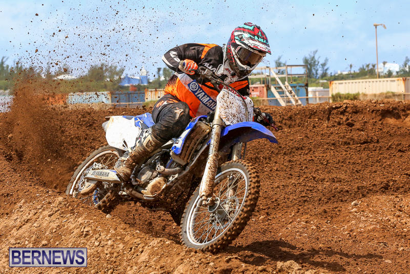 Motocross-Bermuda-April-23-2017-67