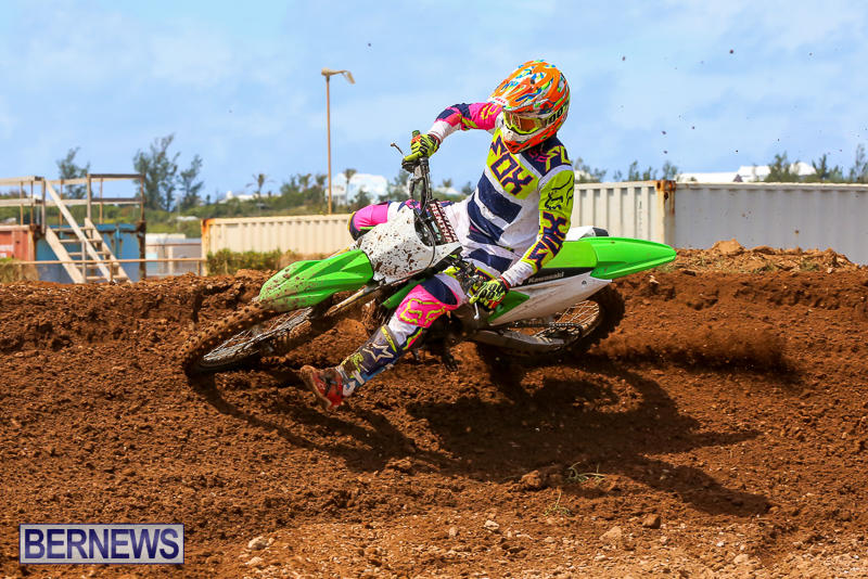 Motocross-Bermuda-April-23-2017-68