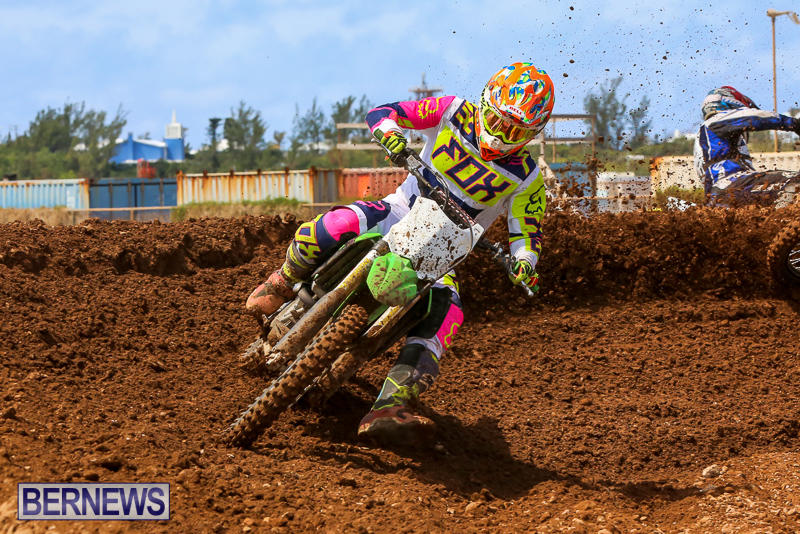 Motocross-Bermuda-April-23-2017-69
