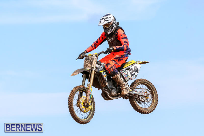 Motocross-Bermuda-April-23-2017-76