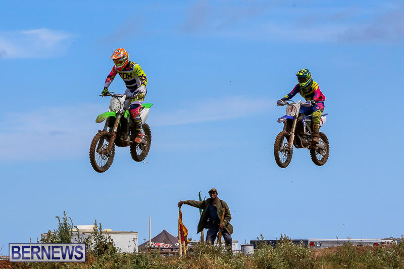 Motocross-Bermuda-April-23-2017-79
