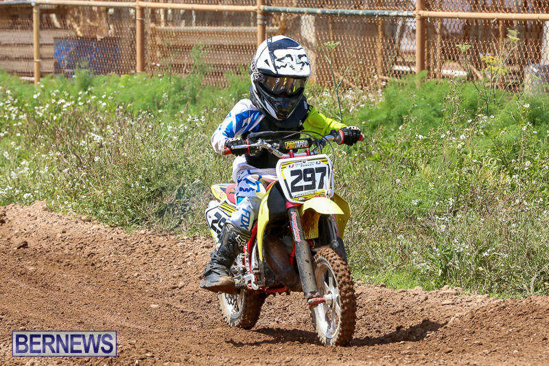 Motocross-Bermuda-April-23-2017-8