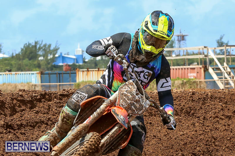 Motocross-Bermuda-April-23-2017-84