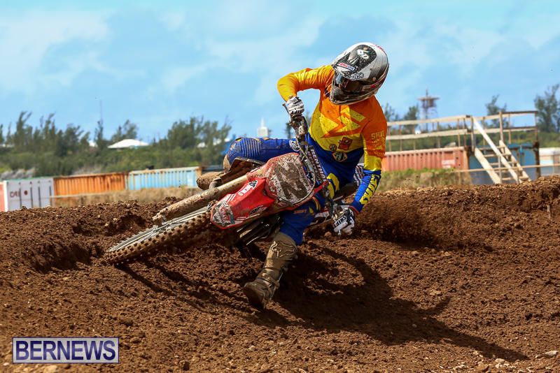 Motocross-Bermuda-April-23-2017-88