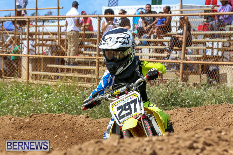 Motocross-Bermuda-April-23-2017-9