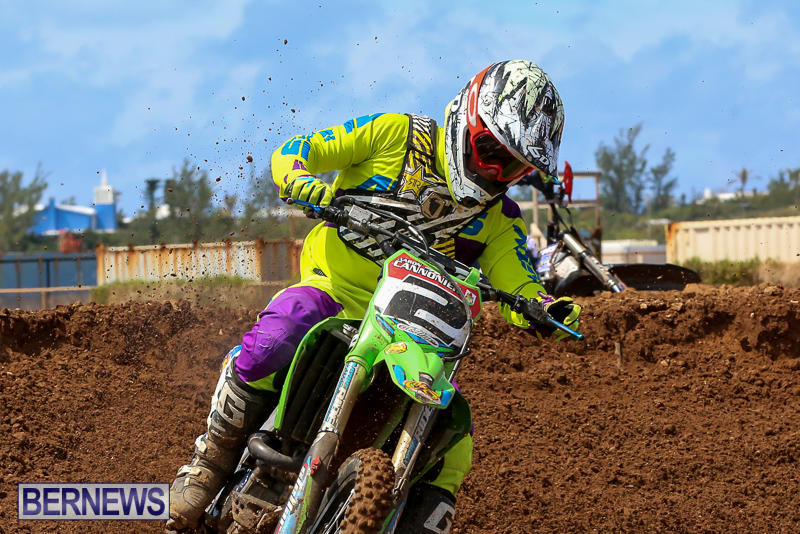 Motocross-Bermuda-April-23-2017-95