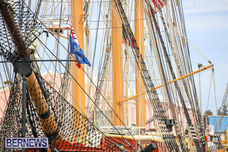 Oliver-Hazard-Perry-Tall-Training-Ship-Bermuda-April-9-2017-11