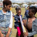 Open Your Heart Foundation Bermuda April 2017 (10)