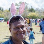 Open Your Heart Foundation Bermuda April 2017 (25)