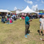 Open Your Heart Foundation Bermuda April 2017 (28)