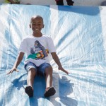 Open Your Heart Foundation Bermuda April 2017 (9)