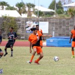 PDL Knockout Final Bermuda April 12 2017 (1)