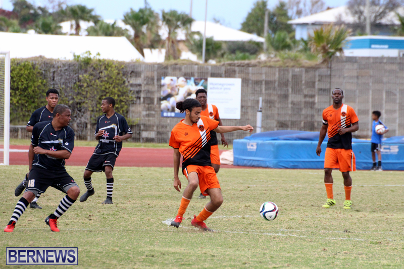 PDL-Knockout-Final-Bermuda-April-12-2017-1
