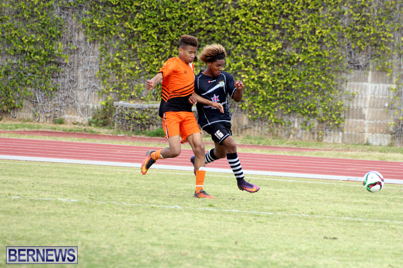 PDL-Knockout-Final-Bermuda-April-12-2017-12