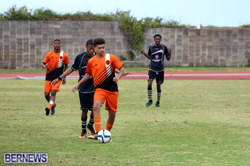PDL-Knockout-Final-Bermuda-April-12-2017-16