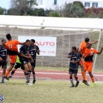 PDL Knockout Final Bermuda April 12 2017 (19)