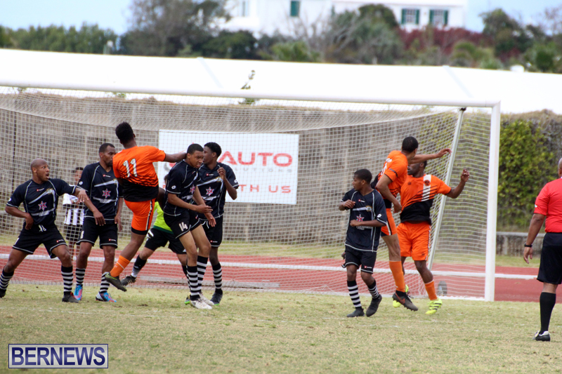 PDL-Knockout-Final-Bermuda-April-12-2017-19