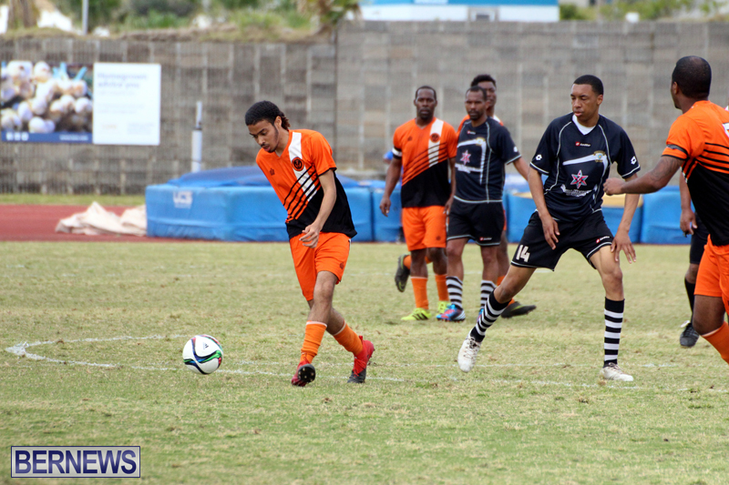 PDL-Knockout-Final-Bermuda-April-12-2017-2