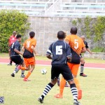PDL Knockout Final Bermuda April 12 2017 (5)