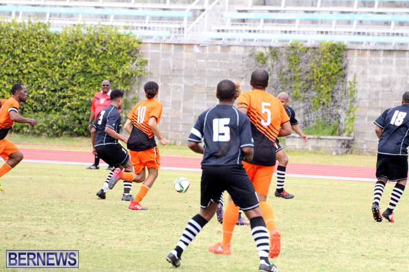 PDL-Knockout-Final-Bermuda-April-12-2017-5