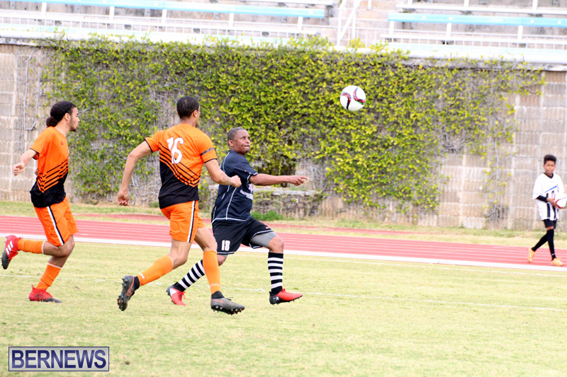 PDL-Knockout-Final-Bermuda-April-12-2017-6