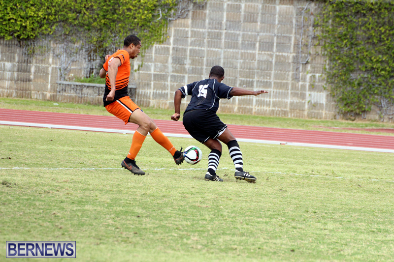 PDL-Knockout-Final-Bermuda-April-12-2017-8