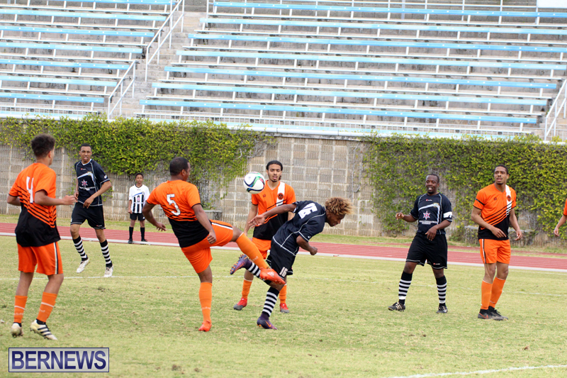 PDL-Knockout-Final-Bermuda-April-12-2017-9