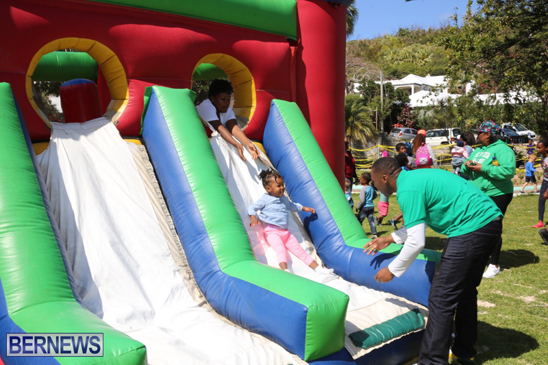 PLP Easter Egg Hunt St George's Bermuda April 15 2017 (19)