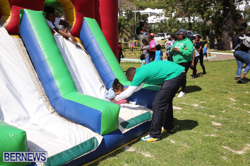 PLP Easter Egg Hunt St George's Bermuda April 15 2017 (20)