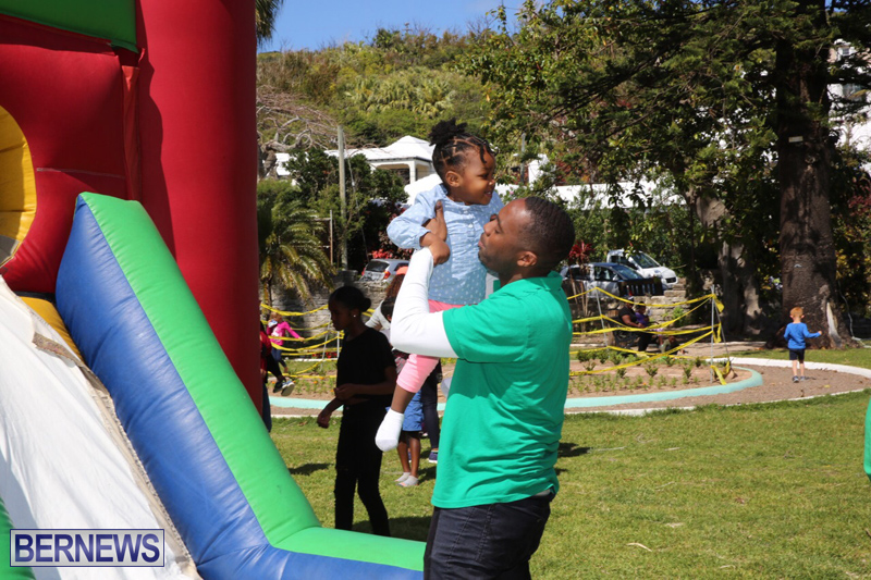 PLP Easter Egg Hunt St George's Bermuda April 15 2017 (21)