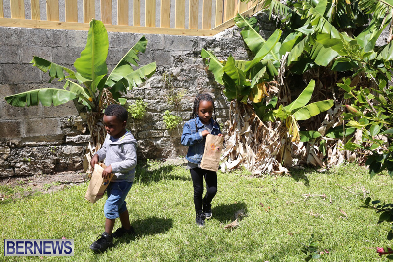 PLP Easter Egg Hunt St George's Bermuda April 15 2017 (3)