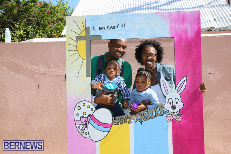 PLP Easter Egg Hunt St George's Bermuda April 15 2017 (30)