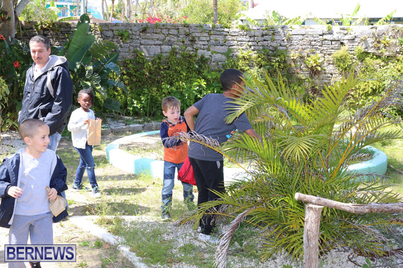 PLP Easter Egg Hunt St George's Bermuda April 15 2017 (5)