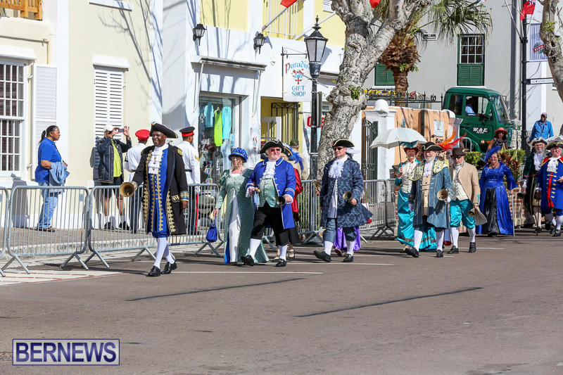 Peppercorn-Ceremony-Bermuda-April-19-2017-1
