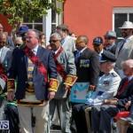 Peppercorn Ceremony Bermuda, April 19 2017-100