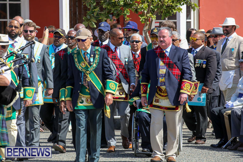 Peppercorn-Ceremony-Bermuda-April-19-2017-101