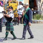 Peppercorn Ceremony Bermuda, April 19 2017-102