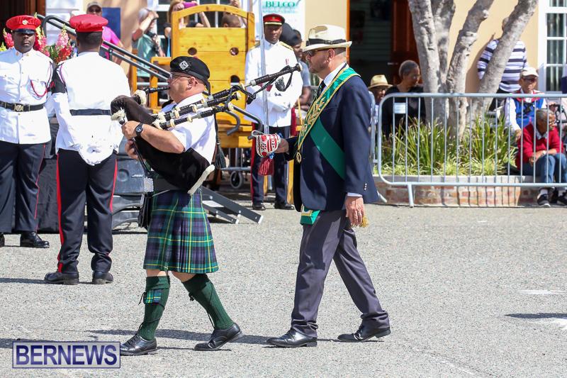 Peppercorn-Ceremony-Bermuda-April-19-2017-102