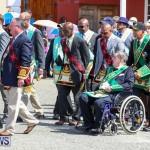 Peppercorn Ceremony Bermuda, April 19 2017-103