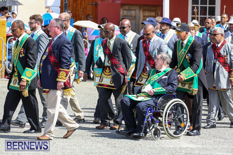 Peppercorn-Ceremony-Bermuda-April-19-2017-103