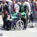 Peppercorn Ceremony Bermuda, April 19 2017-104
