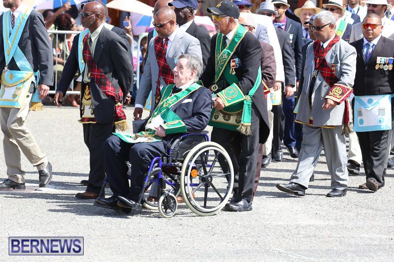 Peppercorn-Ceremony-Bermuda-April-19-2017-104