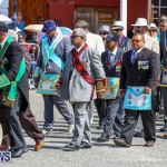 Peppercorn Ceremony Bermuda, April 19 2017-105