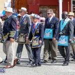 Peppercorn Ceremony Bermuda, April 19 2017-107