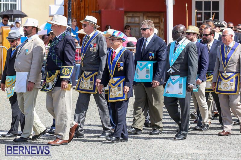 Peppercorn-Ceremony-Bermuda-April-19-2017-107