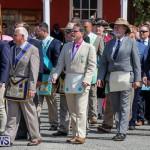 Peppercorn Ceremony Bermuda, April 19 2017-108