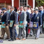 Peppercorn Ceremony Bermuda, April 19 2017-109
